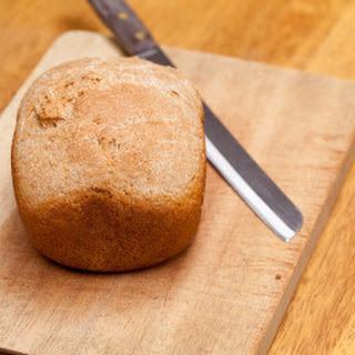 2 Lb Bread Machine Recipes
