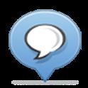 SMS Prontas - 15mil frases! icon