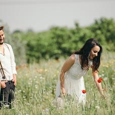 Wedding photographer Haluk Çakır (halukckr). Photo of 17.11.2017