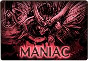 ラブライブ!コラボ_MANIAC2