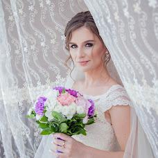 Wedding photographer Magomed Magomedov (Sebastyan). Photo of 21.08.2016
