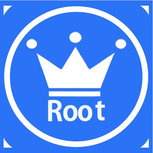 kingɌoot : easy Root