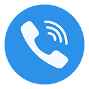 True Caller & Number Searcher v 1.0 app icon