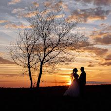 Wedding photographer Sergey Stokopenov (stokopenov). Photo of 02.05.2018