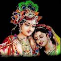 Rajasthani Bhajans icon