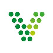 App VideoVisit® Live Meet APK for Windows Phone