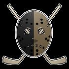 Anaheim Hockey News icon