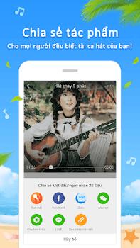 Karaoke Now - Hát and Kết Bạn