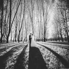 Свадебный фотограф Игорь Бухтияров (Buhtiyarov). Фотография от 24.03.2015