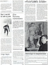 Photo: 1986-1 side 13