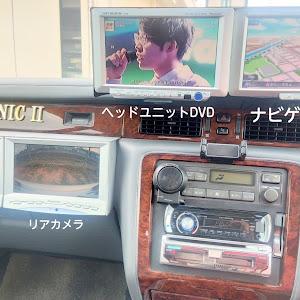 クラウンマジェスタ 15系 のカスタム事例画像 さと横浜さんの2021年04月20日14:31の投稿