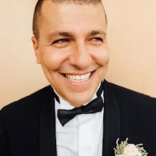 Wedding photographer Olga Moreira (OlgaMoreira). Photo of 08.10.2018