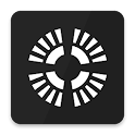 Christ Fellowship App icon