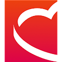 CHEARS-Intelligent Hearing Aid icon