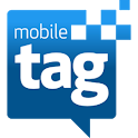 Mobiletag QRCodes Scanner & product Scanner icon