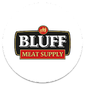 Bluff Meat Supply