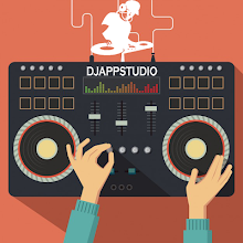 New Audacity Dj Mixer 5 4 5 latest apk download for Android • ApkClean