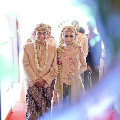 Wedding photographer Adhi Kusumo (admo). Photo of 12.09.2017