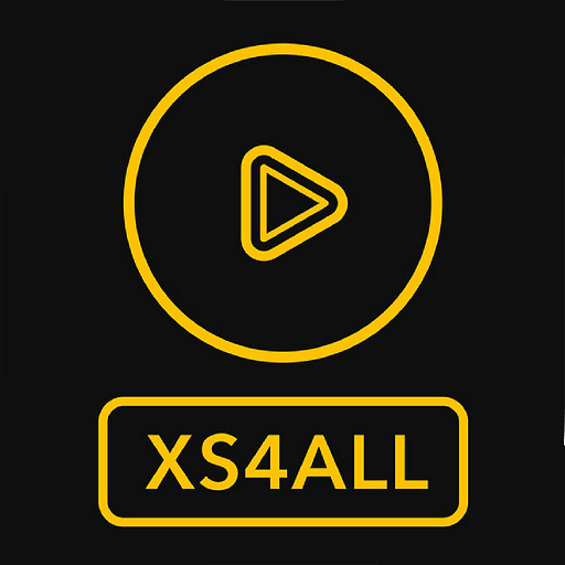 Xs4all Televisie Apps Op Google Play