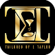 Tailored By E.Taylor for PC-Windows 7,8,10 and Mac