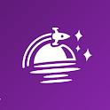 Beats Medical Dyspraxia App icon
