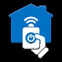 Home Remote icon