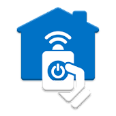 Home Remote