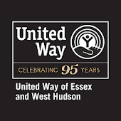 United Way of Essex and West Hudson