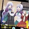 Isekai wa Smartphone to Tomo ni. Character Song vol.1