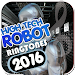 Robot Ringtones Icon