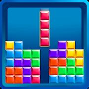 Classic Puzzle Block
