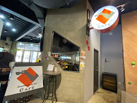 Dappuccino Café