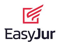 Easy Jur Logo