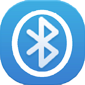 Bluetooth Share