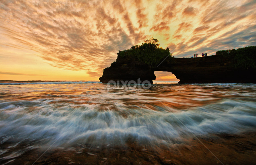 by Asep Dedo - Landscapes Travel