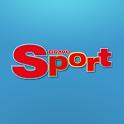 BRAVO Sport ePaper icon