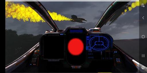AR Space Battles  screenshots 5