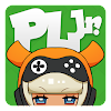 Piczle Lines Jr. Green APK Icon