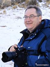 Photo: Наш гость из Екатеринбурга
