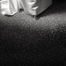 Fotógrafo de bodas Egor Zhelov (jelov). Foto del 02.11.2017