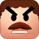 Beat the Boss 4: Stress-Relief Game. Kick the Jerk - Androidアプリ