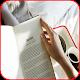 روايات فرنسية مترجمة Download on Windows