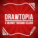 Drawtopia Premium icon