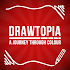 Drawtopia Premium v1.0.3
