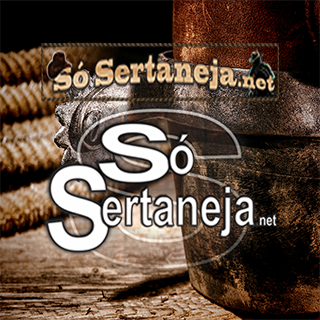 Só Sertaneja