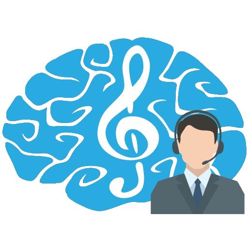 AudioBrain Business