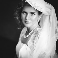 Wedding photographer Evgeniy Maynagashev (maina). Photo of 05.10.2014