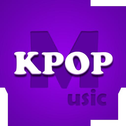 può kpop idoli incontri tifosi