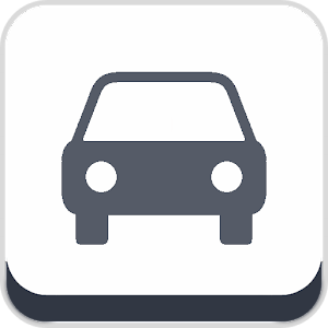 DrivePedia - ПДД и штрафы 2016