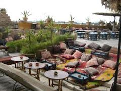 Visiter Café Sidi Bouhdid